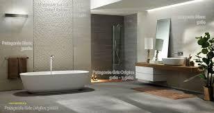 30 Génial Luxe Carrelage Lyon Le Meilleur Design de Sol