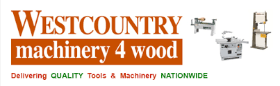 Woodworking Machinery Ebay Uk by Chestnut Wood Wax 22 Clear 450ml Ebay