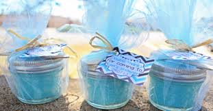 baby shower favors boy baby shower party favors for boy diabetesmang info