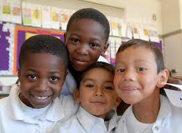 donate to oakland public education fund classy
