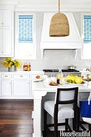 kitchen lighting fixtures ideas best 25 kitchen lighting fixtures ideas on pinterest island showy