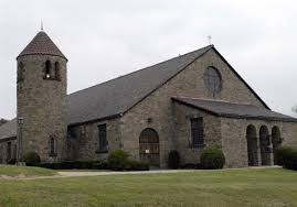 Church House Proposal To House Ex Offenders In Clairton Church Causes
