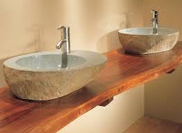 bathroom countertop ideas bathroom countertop ideas home decor inspirations