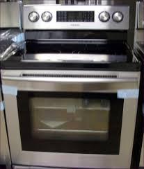 kitchen room magnificent large electric burner range oven
