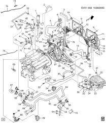 cadillac catera vacuum diagram 100 images repair guides vacuum