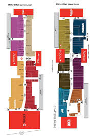 Washington Square Mall Map 15 Best Mall Directories Images On Pinterest Shopping Malls