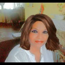 free virtual hairstyles for women over 50 and overweight the 25 best virtual hairstyles free ideas on pinterest virtual