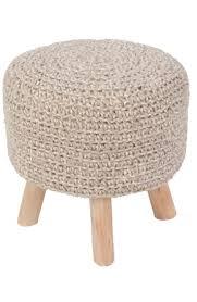 pouf kaufen die besten 20 pouf chair ideen auf pinterest platzsparende