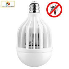 light bulb bug zapper reviews indoor electronic bug zapper lightbulb uv l bulb mosquito killer