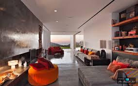 the 5 best rural villas in the mediterranean for luxury retreats