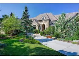 The Barn Castle Rock Colorado Castle Rock Homes For Sales Liv Sotheby U0027s International Realty