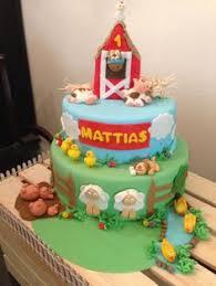 decoracion de tortas con lechuzas buscar con google tortas