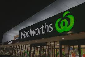 new woolworths casula glamour decor australia