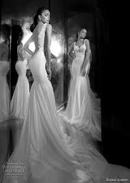 elihav sasson wedding dresses 2012 wedding inspirasi page 2
