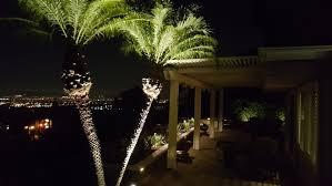 led outdoor landscape lighting design installation u0026 service