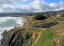 black point beach sea ranch ca california beaches