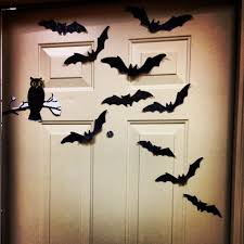 54 halloween door decorations for dorm dorm door decorations dorm