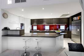 contemporary luxury kitchen designs 2013 awesome modern design
