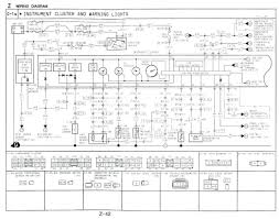 delighted infiniti wiring diagrams ideas wiring diagram ideas