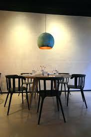 captivating dining room furniture brisbane ideas best