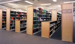 bookshelves units bookshelf awesome library book shelves marvellous library book
