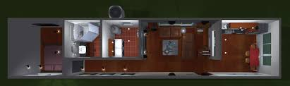 mobile home interior designs rogue valley design interior design rogue valley design