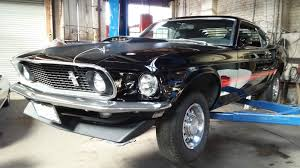 Black 1969 Mustang Fastback 1000 Images About Mustang Mach 1 On Pinterest Cars Classic Muscle