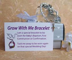 gifts for a baby s baptism best 25 godchild gift ideas on