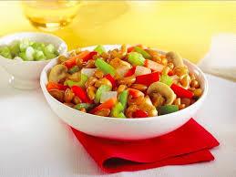 comment cuisiner les feves surgel馥s 15 best cuisiner les légumes surgelés images on