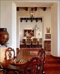 colonial style home interiors style home decor interior interior design ct