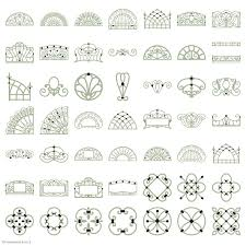 ornamentaliron2 base2 1 jpg