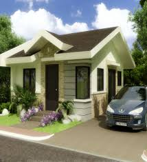 Modern Bungalow House Design With by One Story Bungalow Floor Plans Bungalow House Plans With Bungalow