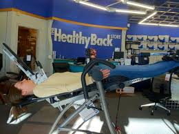 inversion table for sale near me trying inversion tables living shalom