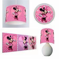 Minnie Mouse Rug Bedroom Minnie Mouse Bedroom Ebay
