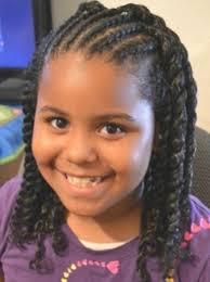 hairstyles mixed gorgeous mixed girl braids braiding hairstyles blog s