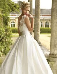 stephanie allin second hand wedding clothes and bridal wear buy