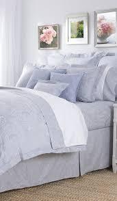 Ralph Lauren Floral Bedding Ralph Lauren Blue Paisley Sheets 2513
