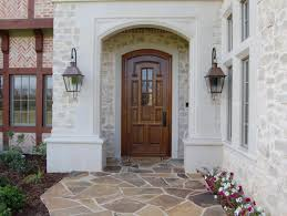 Modern Front Doors For Sale Door Nice Front Entry Doors Amazing New Front Door Front Doors
