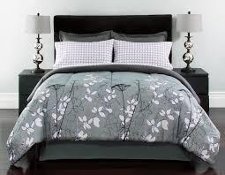 Complete Bedroom Sets Colormate Complete Bed Set Shelby Home Bed U0026 Bath Bedding