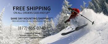 best black friday deals 2016 skis al u0027s ski equipment barn