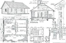 small log cabin plans small log cabin designs tiny log cabin ideas small log house ideas