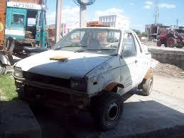 modified gypsy team bhp megapower bosch car service jammu talented jammu car