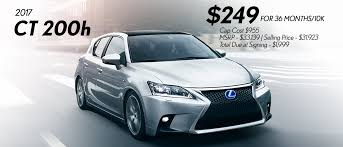 lexus rc 300t lexus lease u0026 finance specials in nj at lexus of monmouth