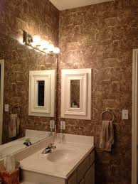 outhouse bathroom ideas bathroom outhouse bathroom on together with amusing
