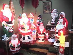 Plastic Christmas Yard Decorations