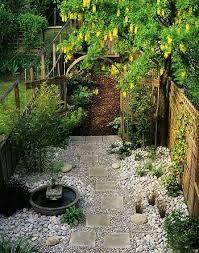 Landscaping Ideas For Small Gardens 25 Trending Gravel Garden Ideas On Pinterest Gravel Front