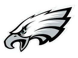 gt philadelphia eagles 8 3 dallas cowboys 8 3 w13 3 30