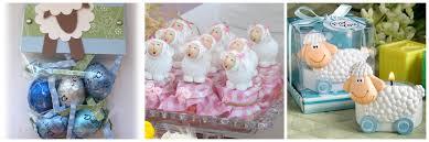 invitaciones para baby shower e ideas para celebrar un baby shower