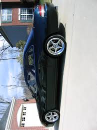 lexus sc300 no spark ky u002794 sc300 turbo 2jz gte 6 spd clublexus lexus forum discussion
