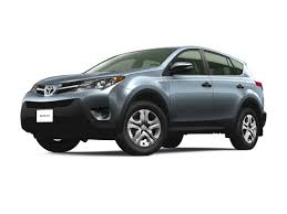 toyota new car 2015 2015 toyota rav4 price photos reviews u0026 features
